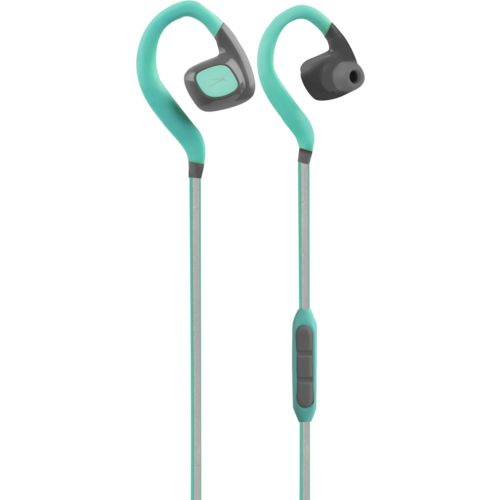 Altec Lansing Bluetooth Behind-the-Ear Earphones
