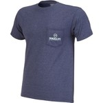 Magellan Outdoors Men's Let It Fly T-shirt - view number 3