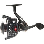 13 Fishing Creed GT Spinning Reel - view number 3
