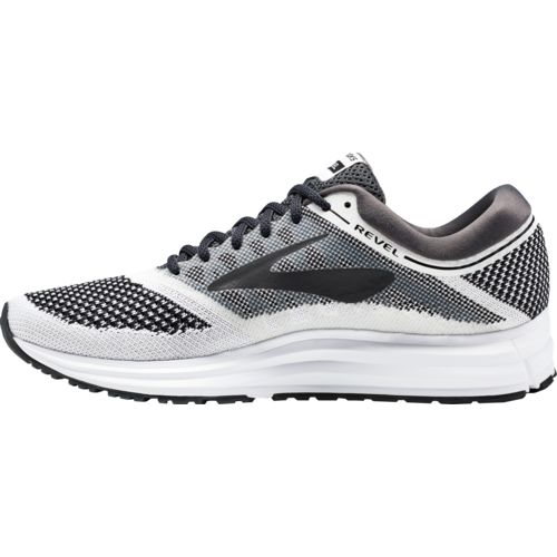 Brooks Men's Revel Running Shoes - view number 6