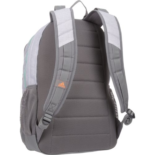 adidas Prime II Backpack - view number 3
