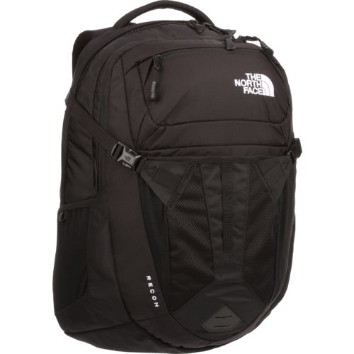 The North Face Recon Backpack - view number 2