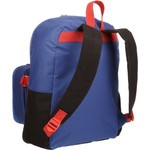 Nintendo Boys' Mario Backpack with Lunch Kit - view number 3