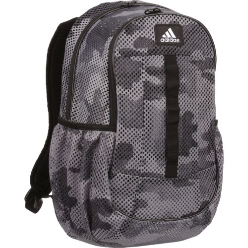 adidas Forman Mesh Backpack - view number 2