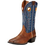 Ariat Men's Sport Outrider Square Toe Roper Boots - view number 2