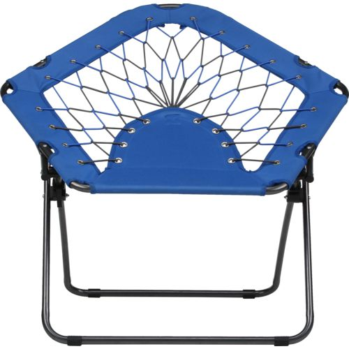 Academy Sports + Outdoors Bungee Chair - view number 1