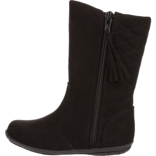 Austin Trading Co. Toddler Girls' Hazel II Casual Boots