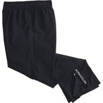 Under Armour Men's Vital Woven Pant - view number 4