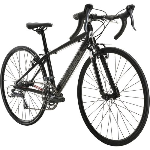 Diamondback Boys' Podium 650c Road Bicycle - view number 3