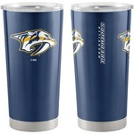 Boelter Brands Nashville Predators 20 oz Ultra Tumbler - view number 1