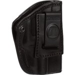 Tagua Gunleather 4-in-1 GLOCK 19/23/32 Holster - view number 3