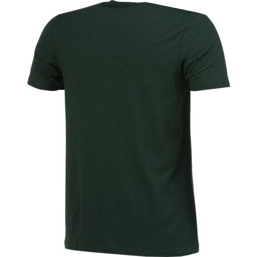 '47 Baylor University Club T-shirt - view number 2