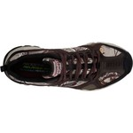 SKECHERS Men's Relaxed Fit Outland 2.0 Shoes - view number 5