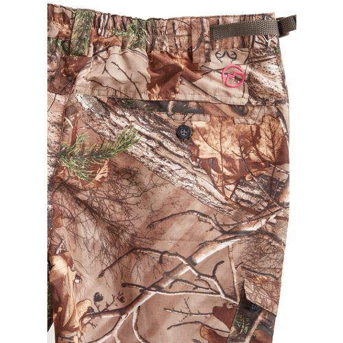 Magellan Outdoors Women's Eagle Pass Deluxe Pant - view number 7