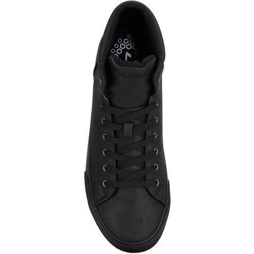 Lugz Men's King LX High Top Shoes - view number 6