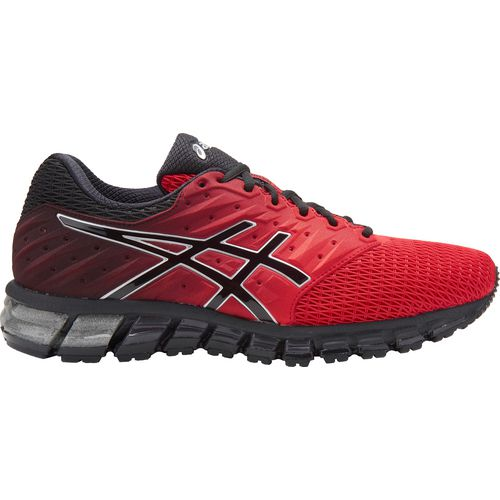 Display product reviews for ASICS® Men's Gel-Quantum 180™ 2 Running Shoes