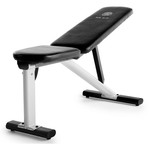 Gold's Gym XR 6.0 Utility Weight Bench - view number 9
