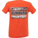 New World Graphics Men's University of Texas at San Antonio Welcome Sign T-shirt - view number 1