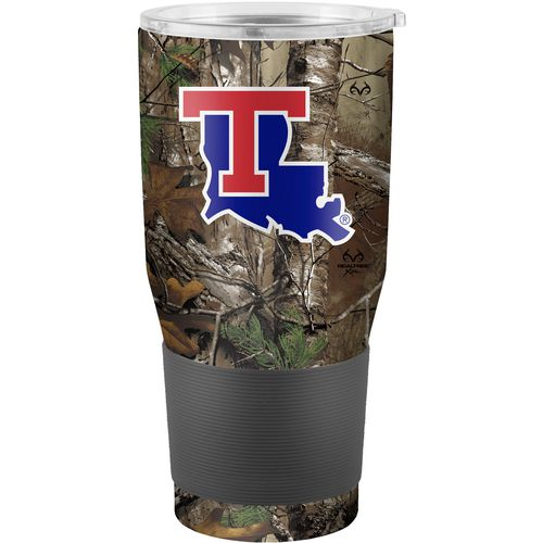 Boelter Brands Louisiana Tech University 30 oz Ultra Tumbler