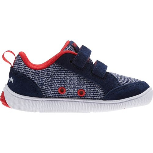 Display product reviews for Reebok Toddlers' Ventureflex Chase II Shoes