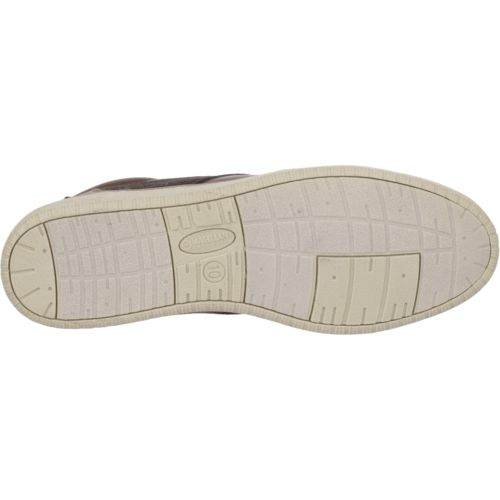Magellan Outdoors Men's Forrest Casual Shoes - view number 5