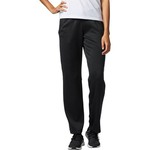 adidas Women's Team Issue Fleece Dorm Pant - view number 1
