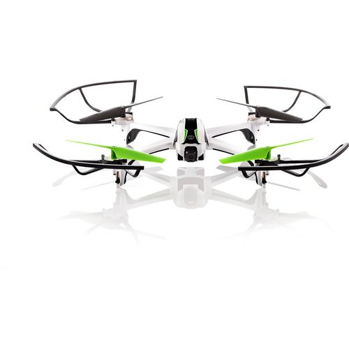 Skyrocket Toys Sky Viper V2450 GPS Video Streaming Drone
