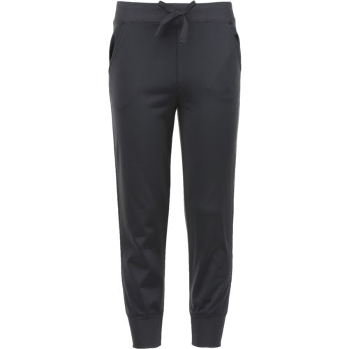 Display product reviews for BCG Girls' Tricot Slim Leg Jogger Pant