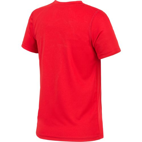NFL Boys' Atlanta Falcons Primary Logo T-shirt - view number 2
