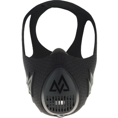 Display product reviews for Training Mask 3.0 Performance Breathing Trainer