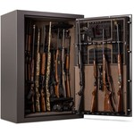 Browning Hawg 49-Gun Safe - view number 1