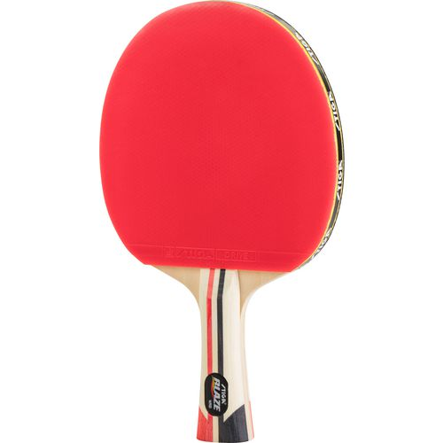 Stiga Blaze Table Tennis Racket