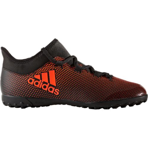adidas Boys' X Tango 17.3 Soccer Turf Shoes