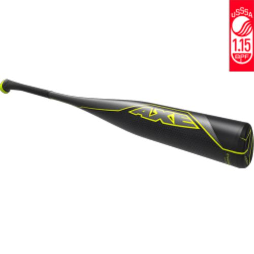Display product reviews for Baden Axe Origin 2018 Junior Barrel Bat -10