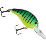 Bandit Lures Triple Threat Hard Baits 3-Pack - view number 1