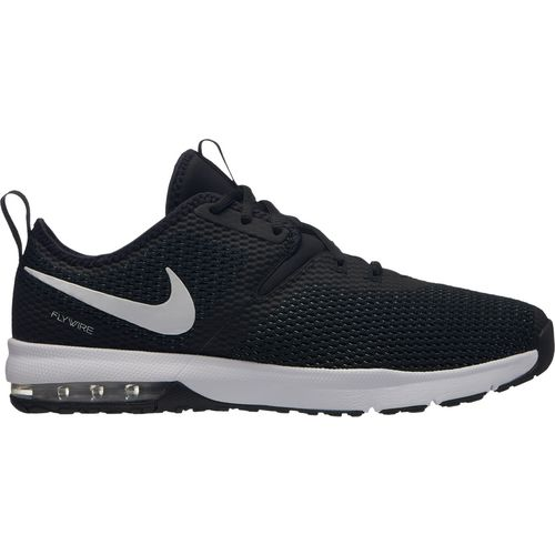Nike Men's Air Max Typha 2 Training Shoes - view number 2
