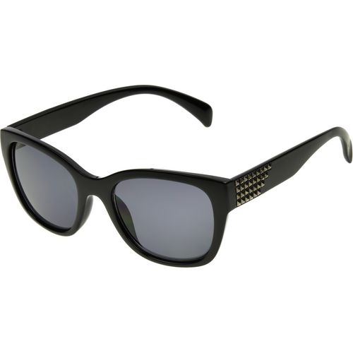 Foster Grant Surge TR 1809 Wayfarer Sunglasses - view number 1