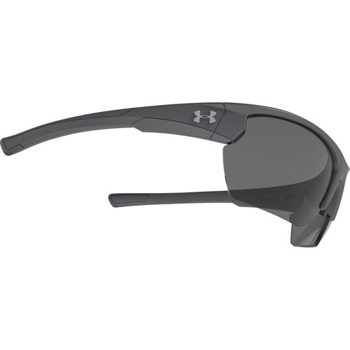 Under Armour Propel Sunglasses - view number 1