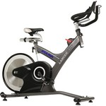 Asuna Lancer 7130 Magnetic Commercial Indoor Cycling Bike - view number 1