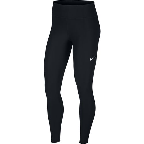 Nike Women's Power Victory Tights by Nike