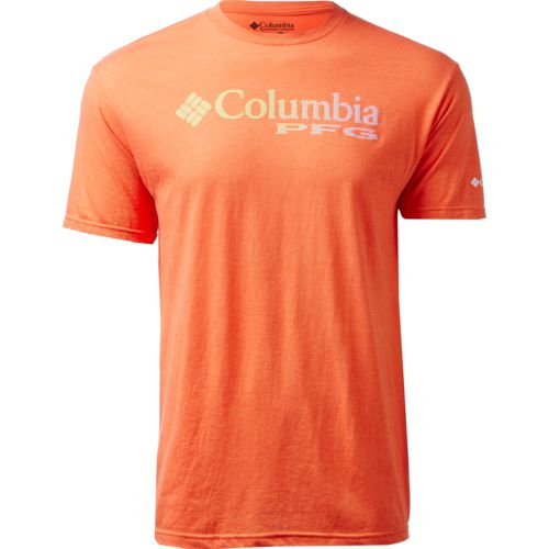 Columbia Sportswear Men's PFG Brochelle T-shirt