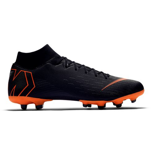 Nike Men's Superfly 6 Academy MG Soccer Shoes