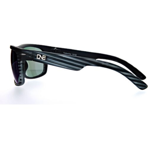Optic Nerve Timberline Polarized Sunglasses - view number 3