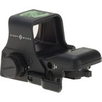 Sightmark Ultra Shot Z Series Reflex Sight - view number 2