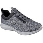 SKECHERS Men's Elite Flex Hartnell Casual Training Shoes - view number 2