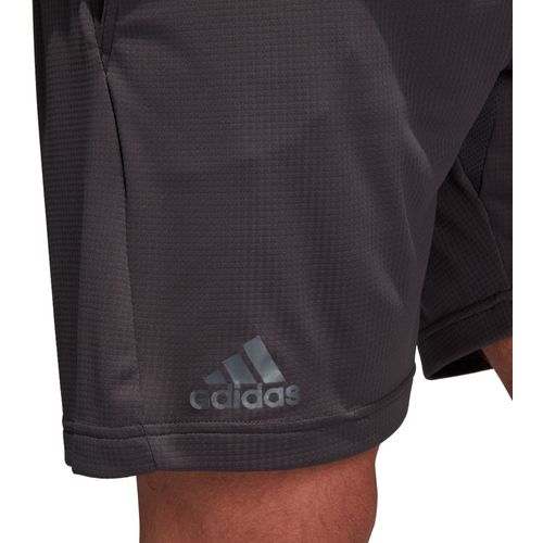 adidas Men's climachill Tennis Shorts - view number 7
