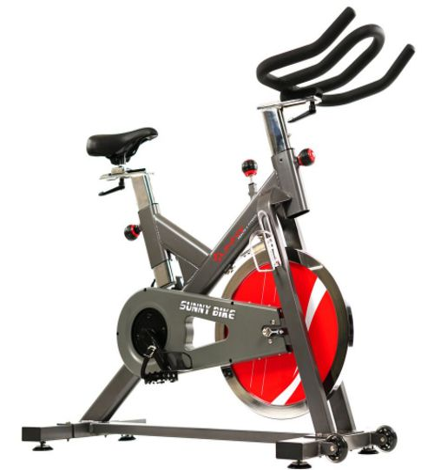 Exercise Bikes