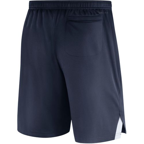 Nike Men's Tennessee Titans Dry Knit Shorts - view number 1