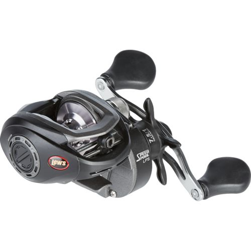 Lew's Speed Spool 100 Baitcast Reel