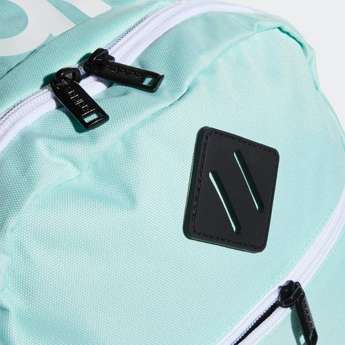 adidas Court Lite Backpack - view number 6